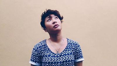 Image by Eunice Lituañas