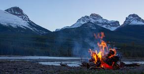 אש, אדמה, מתכת, מיים, עץ,  איזה אלמנט אני ?