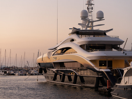 3 Reasons Why You Should Consider Buying Boats Abroad