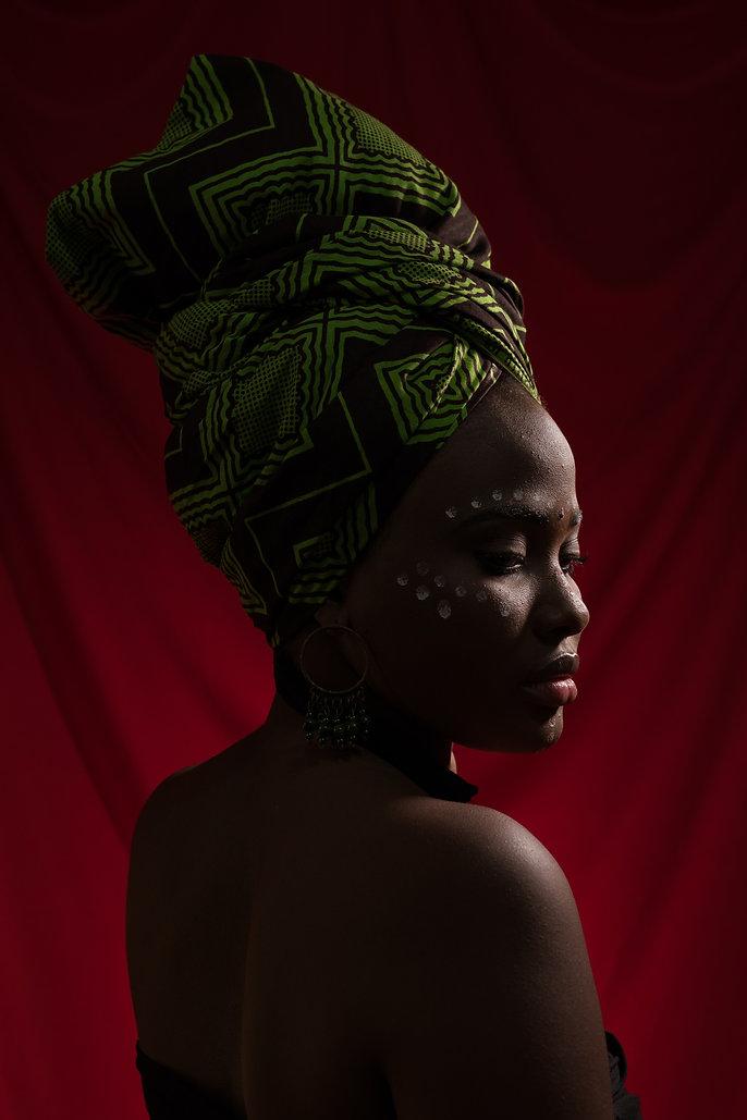 Image by Jackson David