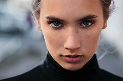 Image by Andrey Zvyagintsev