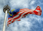 The Case for Investing In Malaysia's Youth: Tackling Unemployment and Political Apathy