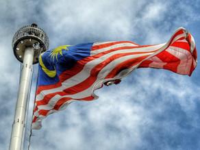 Peninsular Bishops' Message for Merdeka - Malaysia Day 2021