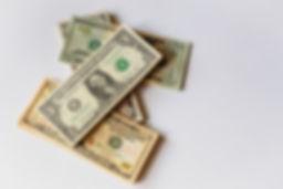 Colorado IRS tax litigation attorneys