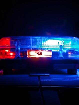Suspeito de tráfico de drogas é preso em Vazante