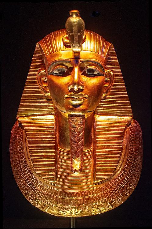 Egyptomania Series Program: Mummies