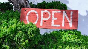 오픈소스 소프트웨어