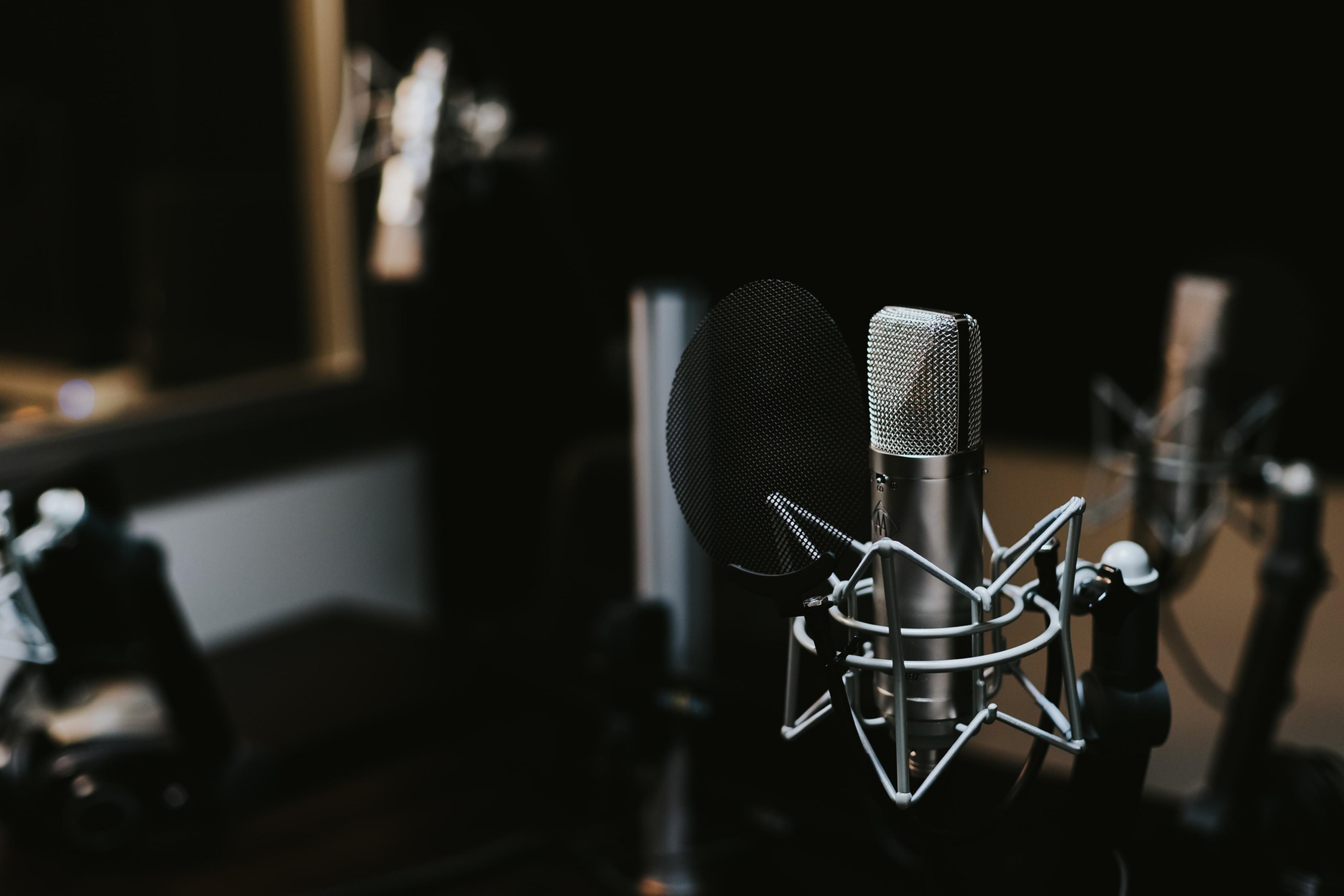 3 Hours Recording