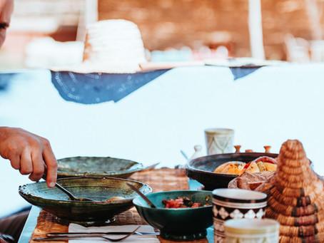 Perlunya CSR dalam Sektor Usaha Makanan dalam Mengurangi Food Waste di Indonesia
