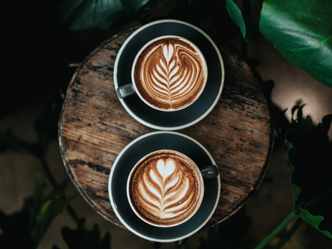 How to know which coffee machine to buy?