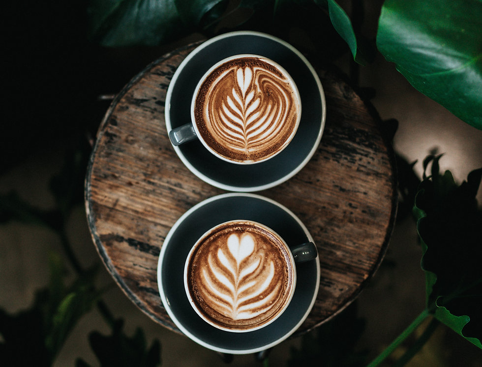 Profitable Cafe, Catering and Florist - Central Highlands QLD