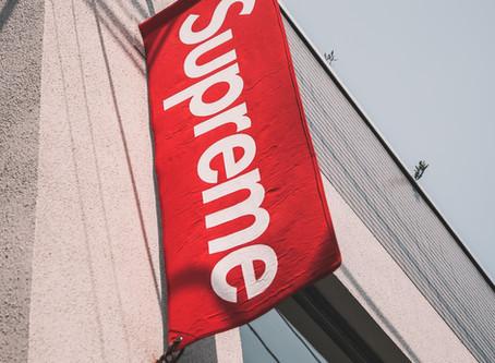 Por que fazer banners para divulgação de sua marca e produtos?