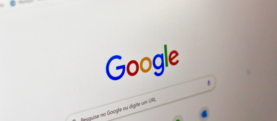 GOOGLE LOCAL SEO TIPS - GET LISTED ON GOOGLE LOCAL