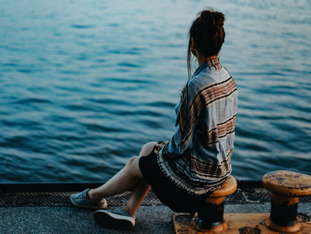 How To Make The Narcissist Miss You