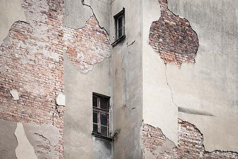 Image by Paweł Czerwiński