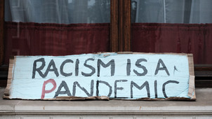 Has Racism Infiltrated Hospitals?