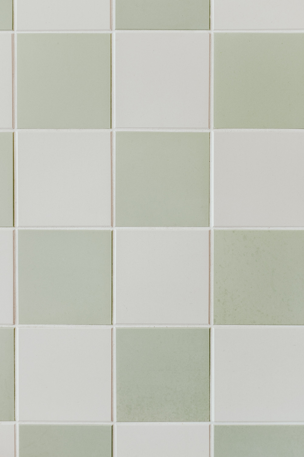 Steam Cleaning Grout and Tile Eliminates Bacteria
