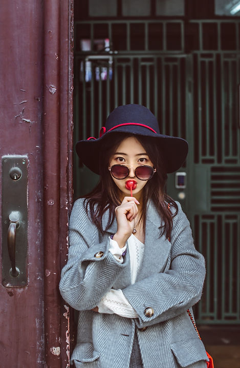 Image by Kin Li