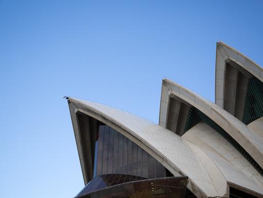 Covid: Australia's vaccine hesitancy worries medical experts