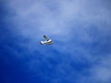 加拿大政府:水上飞机机场从未进行过正式安全检测!