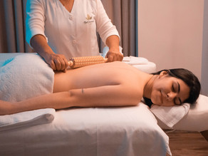 Women's Physiotherapy