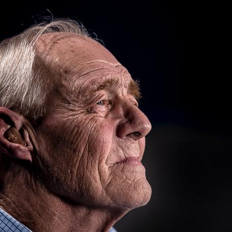 10 Worries Older Americans Face