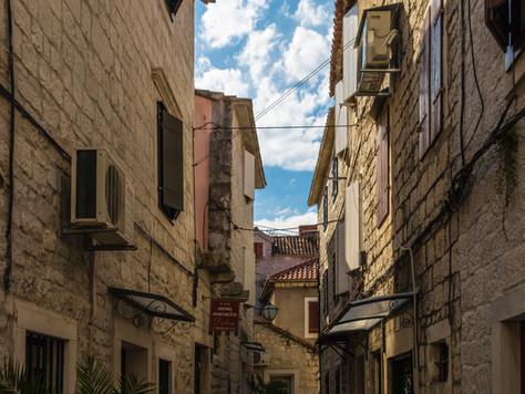 Raspisan književni natječaj za najbolju kratku priču Priča se (p)o gradu