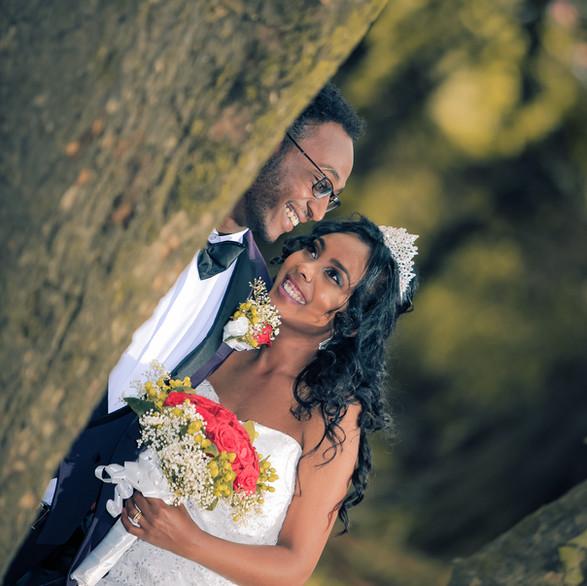 Fredericksburg Wedding planner