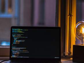 Why Enroll Yourself in a Coding Program this Summer