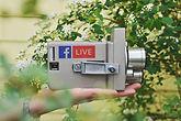 Image by Sticker Mule