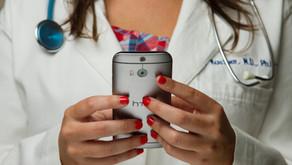 OHIP Telemedicine (OTN) Changes - April 2020