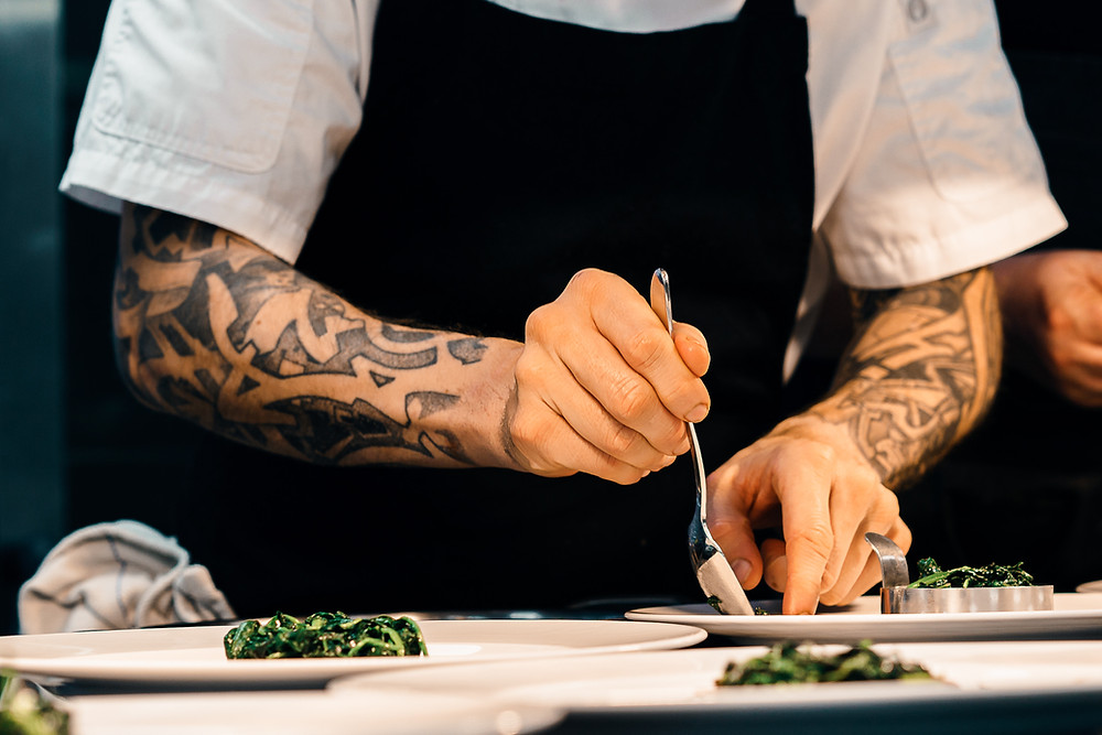 restaurantes, gourmet, chefs, estrelas Michelin, fine dining, cozinha, gastronomia, Michelin