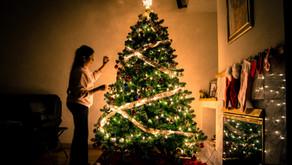 DICEMBRE: Non solo Natale, le festività nel mondo