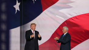 Trump vs. American Manufacturing on Tariffs