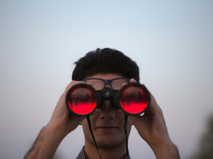 Is Your Company Insight-Oriented? A Preliminary Assessment