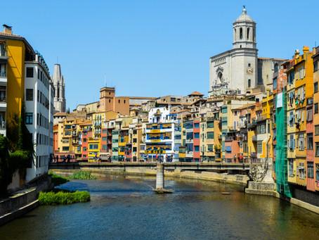 La Generalitat aprueba subvenciones de hasta 2.500 € en el sector del turismo