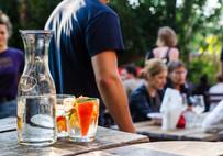 wakaya poke bar catering comer cenar ávila salamanca eventos