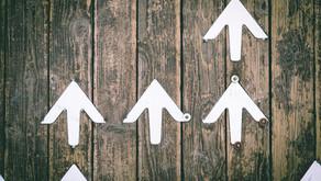 Improving leadership potential at GE Financial