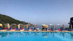 How I saved £400 on a luxury holiday in under 10 MINUTES