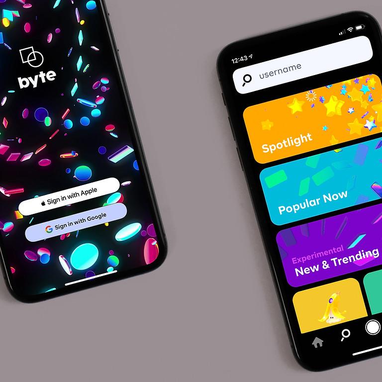 Mobile App Testing 101