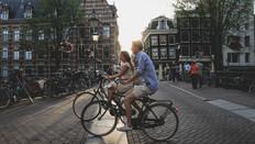 Fă-ți masterul în Olanda, prin bursele Future Matters