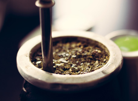 Yerba Mate: The Where, What, Who, and How