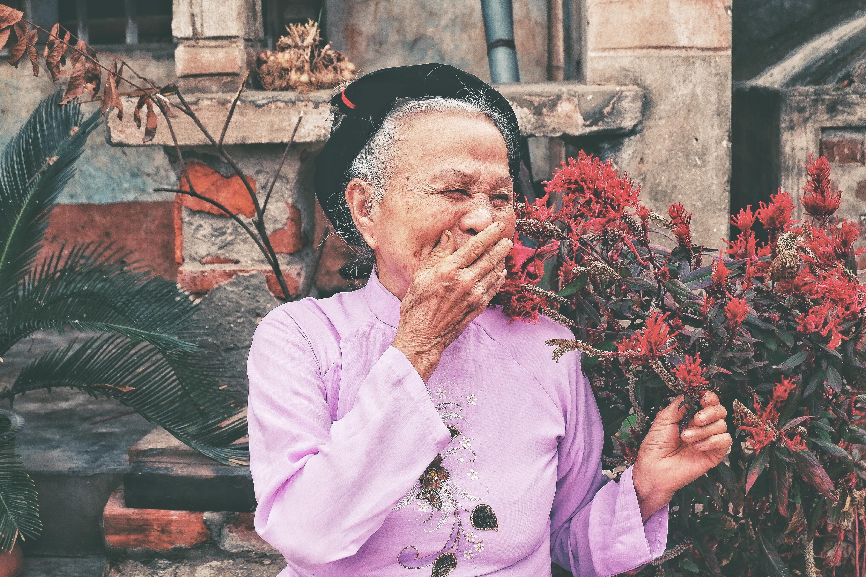 Image by Huyen Nguyen
