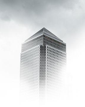 DEBT RESTRUCTURING: DEALING WITH THE DEBT OVERHANG IN EMERGING ECONOMIES