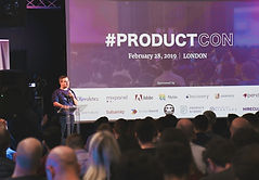 Image by Product School