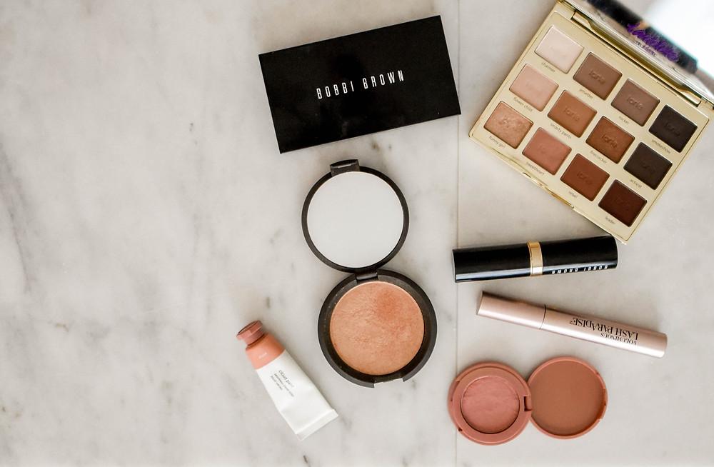 make up for skin