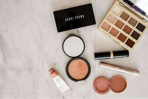 Beauty Supplies