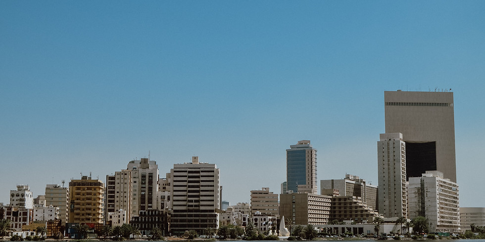 AO Spine Advanced Level Simulation Course, Jeddah