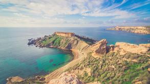 '블록체인 섬' 몰타 ICO 절차와 규제