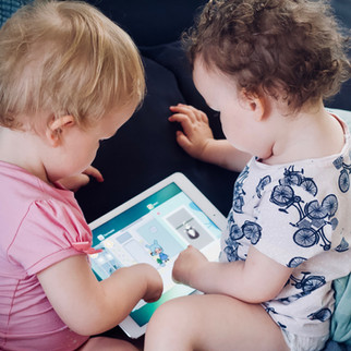 The Best Dental Apps for Kids; Embrace the Tech!